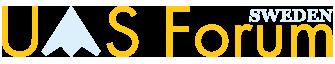 UAS Forum Sweden 2019