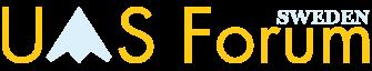 UAS Forum Sweden 2020
